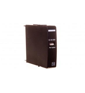 Wkład ogranicznika przepięć C Typ 2 40kA 1,4kV 350V 16316