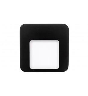 Oprawa LED MOZA PT 230V AC CZN biała zimna 01-221-61 LED10122161