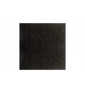 Podkładka duża do podstawy betonowej / Papa 43.82/p /94308222
