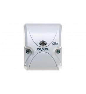 Sonda oświetlenia natynkowa IP54 SOS-01 EXT10000124