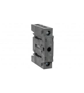 Biegun neutralny odłączalny do rozłączników OT16-40F3 OTPD40FP 1SCA104994R1001
