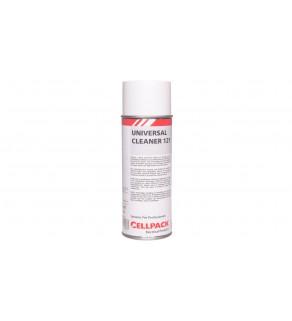 Środek czyszczący Spray Universal cleaner 400ml 146404
