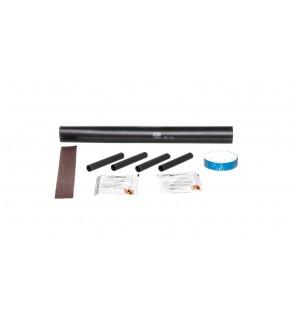 Mufa kablowa przelotowa 2,5-10mm2 zestaw 1x32/12mm 4x9/3mm JE-4 2,5-10 E05ME-01100300050