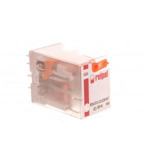 Przekaźnik AgNi R2N-2012-23-5230-WT 860400