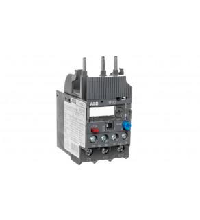 Przekaźnik termiczny 0,23-0,31A TF42-0,31 1SAZ721201R1013