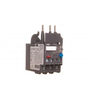 Przekaźnik termiczny 0,31-0,41A TF42-0,41 1SAZ721201R1014