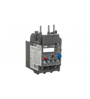 Przekaźnik termiczny 0,17-0,23A TF42-0,23 1SAZ721201R1009