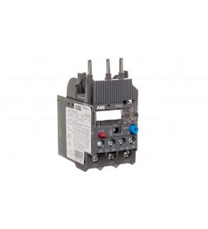 Przekaźnik termiczny 0,13-0,17A TF42-0,17 1SAZ721201R1008