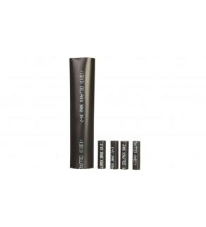 Mufa termokurczliwa przelotowa 4x1,5-6mm2 SMH4 145246