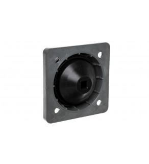 Zestaw uszczelniający do napędu drzwiowego RHEIP54 1SDA051392R1