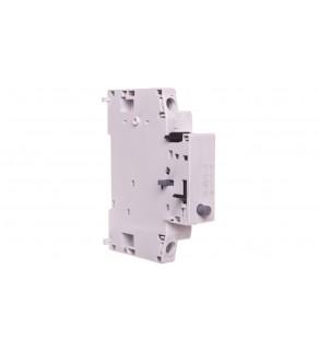 Wyzwalacz podnapięciowy 24V AC 2Z do MPX3 417430
