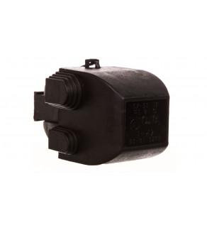 ZP1 zacisk przebijający izolację AL 35-70mm2/AsXS 16-35mm2 071