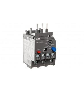 Przekaźnik termiczny 0,23-0,31A T16-0,31 1SAZ711201R1013