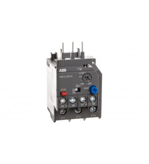 Przekaźnik termiczny 0,55-0,74A T16-0,74 1SAZ711201R1021