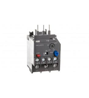 Przekaźnik termiczny 0,17-0,23A T16-0,23 1SAZ711201R1009