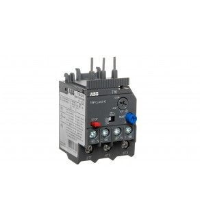 Przekaźnik termiczny 0,1-0,13A T16-0,13 1SAZ711201R1005