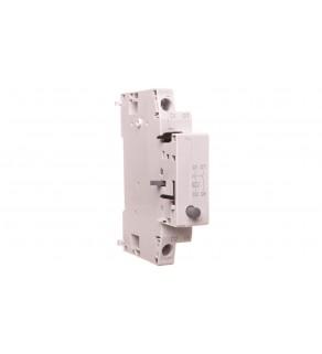 Wyzwalacz podnapięciowy 110V AC 2Z do MPX3 417431