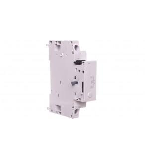 Wyzwalacz podnapięciowy 380-400V AC 2Z do MPX3 417433