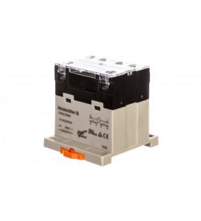 Przekaźnik przemysłowy 2Z 25A 380V AC PWR276880L 1219220000