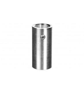 Adapter do montażu kolumny IF T0-IFAB01