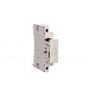 Wyzwalacz wzrostowy 220-230V AC do MPX3 417412