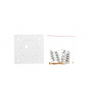 Płyta montażowa do styropianu i systemów docieplających do 4kg PMST60 32277006
