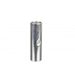 Końcówka (tulejka) łącząca miedziana cynowana KL 150 E11KM-01060200900