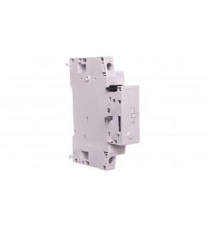 Wyzwalacz wzrostowy 110V AC do MPX3 417411