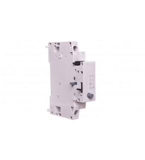 Wyzwalacz podnapięciowy 110V AC do MPX3 417421