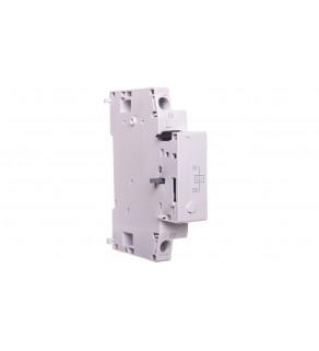 Wyzwalacz podnapięciowy 380-400V AC do MPX3 417423