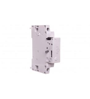 Wyzwalacz wzrostowy 400V AC do MPX3 417413