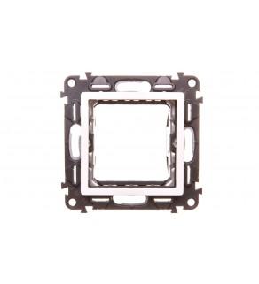 VALENA LIFE Adapter do mechanizmów M45 biały 752144
