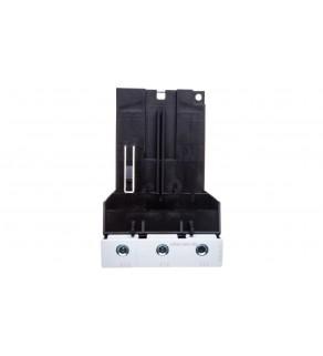 Adapter na szynę TH35 dla 3RB10 i 3RU11 SIRUS 3RU1946-3AA01