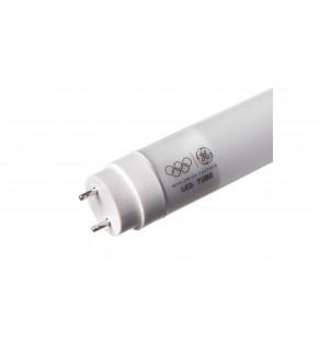 Świetlówka LED 8W 850lm LED 8/T8 BP 2ft/840/100-240V BX1/15