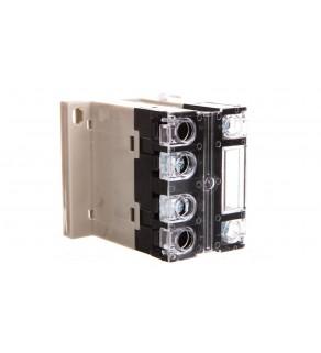 Przekaźnik przemysłowy 1Z 30A 380V AC PWR173880L 1219150000