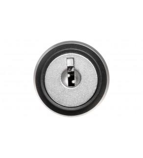 Napęd przełącznika 3 położeniowy I O-II 22mm2x klucz RONISSB30 stabilny/niestabilny plastik IP69k Sirius ACT 3SU1030-4BP61-0A
