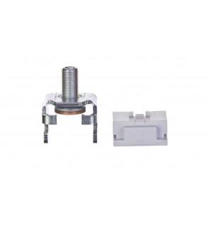 Zacisk połączeniowy do NH-SLS BC-O-1/18-ECO 106224