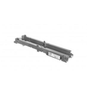 Podstawa montażowa dla MPX3 63H 417461