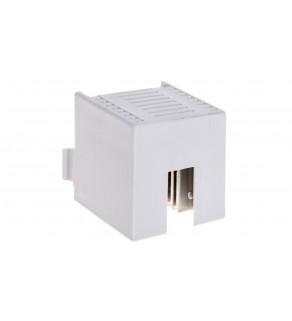 Zestaw komór gaszeniowych dla rozłączników bezpiecznikowych skrzynkowych NH1/2/3 LZ160