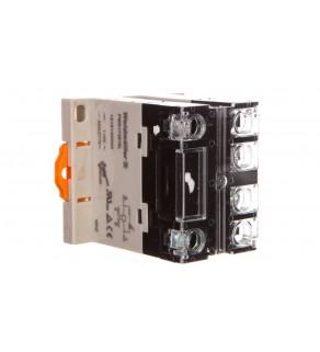 Przekaźnik przemysłowy 1Z 30A 115V AC PWR173615L 1219130000