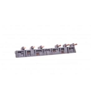 Mostek rewersyjny 3P 40A CTX3 416883
