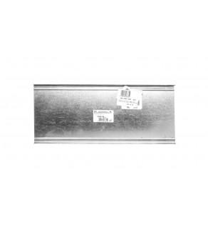 Pokrywa trójnika redukcyjna symetryczna 150mm PTRSL150 103815