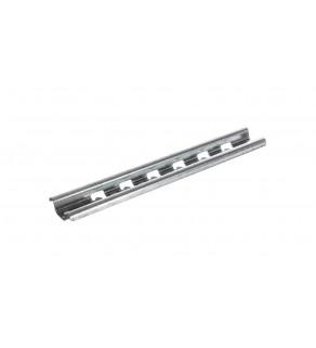 Profil montażowy PMC/PMCO300 900930 /0,35m