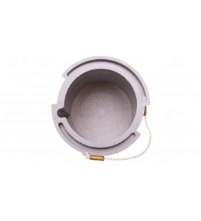 Przykrywa wtyczki izolacyjnej 32A 5P IP57 1439-1