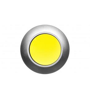 Napęd przycisku 30mm biały bez samopowrotu metalowy matowy IP69k Sirius ACT 3SU1060-0JA60-0AA0