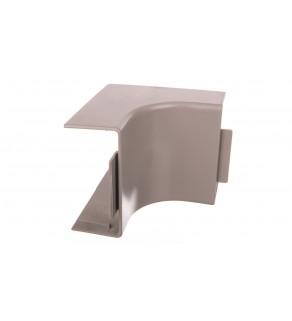Kształtka naroża wewnętrznego WDK 40x90mm WDK HI40090GR 6021190 /2szt.