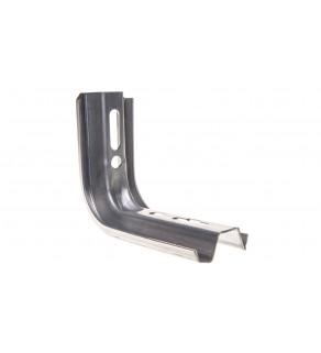 Wspornik scienno-sufitowy 145mm TPSA 145 FS 6364101