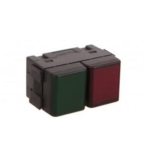 Przekaźnik osobny REL-IR/L-230AC/2X21 2834070