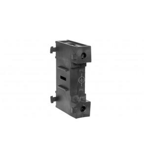 Zacisk uziemiający do rozłączników OT63-80F3 OTPE80FP 1SCA105448R1001