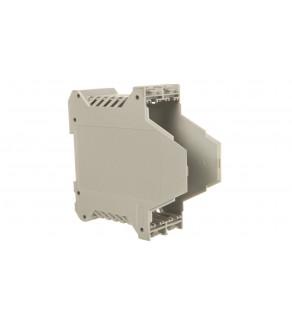 Obudowa elektroniki do wbudowania z wentylacją ME 35 UT KMGY 2915148